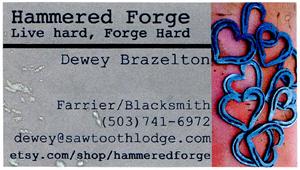 www.etsy.com/shop/hammerdforge