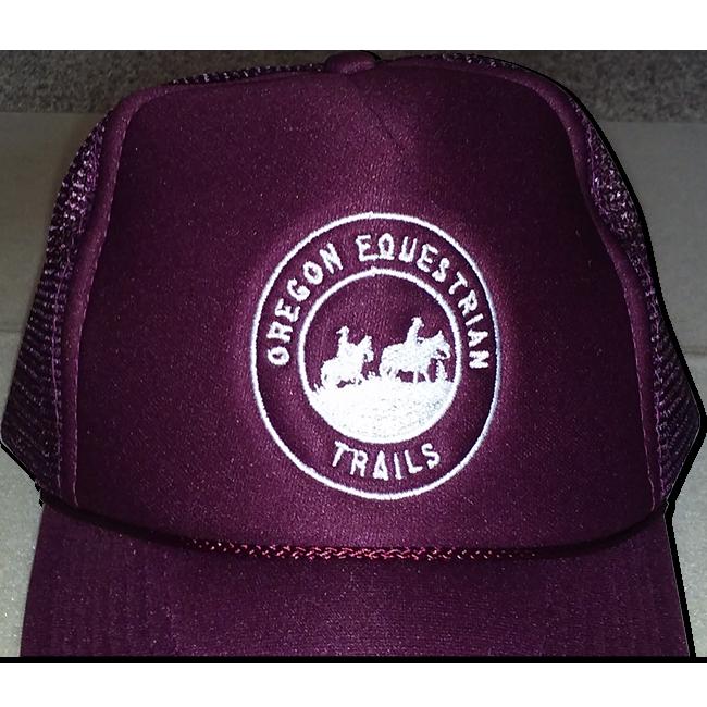 6464886d91182 Baseball Caps